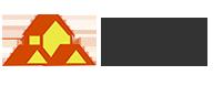 南宁市众拓活动大发888bet手机版有限公司_广西活动房厂家_钢结构活动房_彩钢大发888bet手机版_轻钢别墅_岗亭